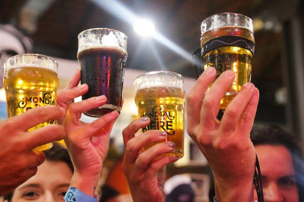 Mais-120-cervejarias-confirmadas-Mondial-de-la-Bière-Rio-RJ-4