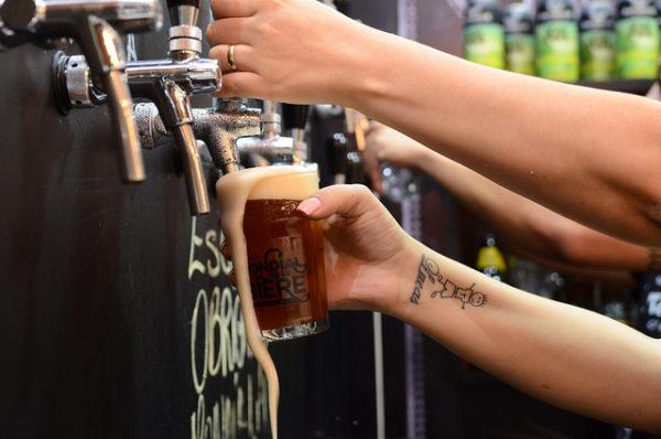 Mais-120-cervejarias-confirmadas-Mondial-de-la-Bière-Rio-RJ