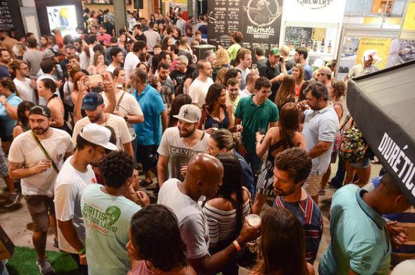 Mondial-de-la-Bière-Rio-RJ