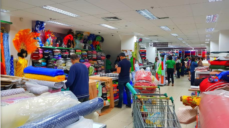 5e0d0b87e18 Lojas Caçula  história de sucesso para inspirar 2019