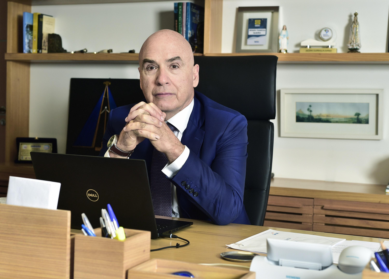 Antonio Florencio de Queiroz Junior