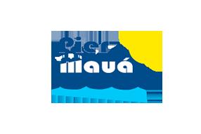 Pier Mauá