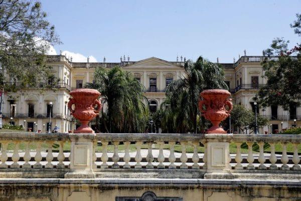 museu-nacional-agencia-brasil4-tania-rego