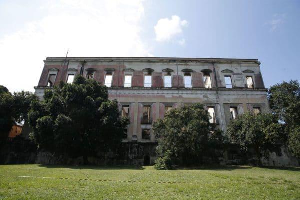 museu-nacional-tania-rego-agência-brasil