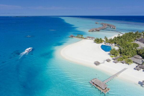 Maldivas-velassaru-maldives-resort